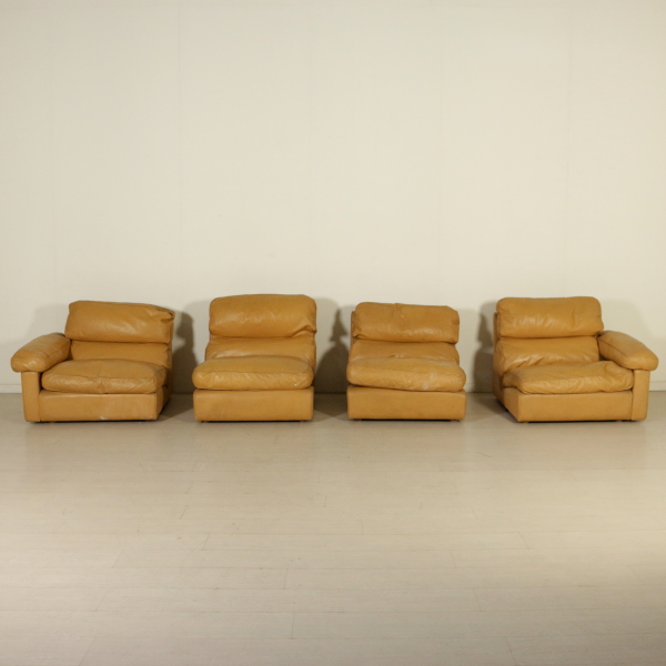 Frau Divani.Sofa Produced By Frau Sofas Modern Design Dimanoinmano It