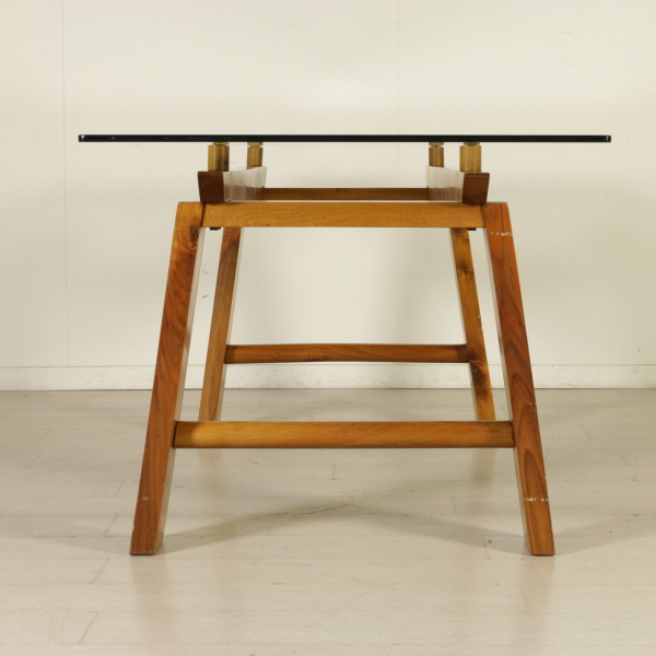 tavolo anni 70 80 tavoli modernariato