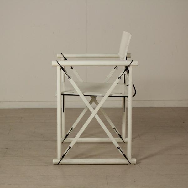 Chair 60s - Chairs - Modern design - dimanoinmano.it