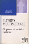 Il testo multimediale
