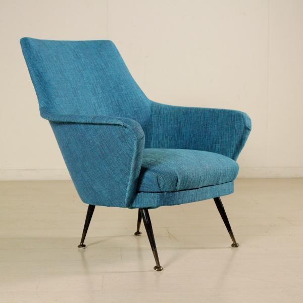 sessel 60er jahre sessel modernes design. Black Bedroom Furniture Sets. Home Design Ideas
