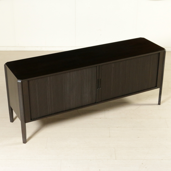 sideboard 70er jahre m bel modernes design. Black Bedroom Furniture Sets. Home Design Ideas