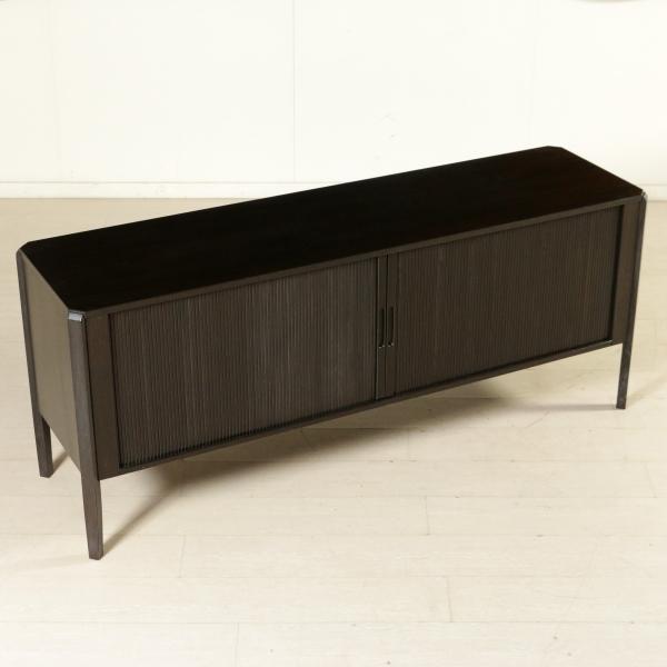 sideboard 70er jahre m bel modernes design. Black Bedroom Furniture Sets. Home Design Ideas