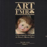 Art FMR EIGHTEENTH Century, Volume I