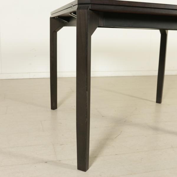 Tisch 70er jahre tische modernes design for Design tisch 70er