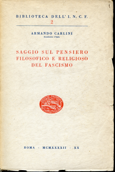 iberian fascism essay Amazoncom: fascism (the international library of essays on political history) (9780754625742): michael s gilbert allardyce on the deflation of fascism, emilio gentile on fascism as political stanley g payne on fascism and right authoritarianism on the iberian peninsula.