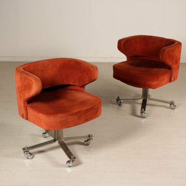 Sessel formanova sessel modernes design for Sessel modernes design