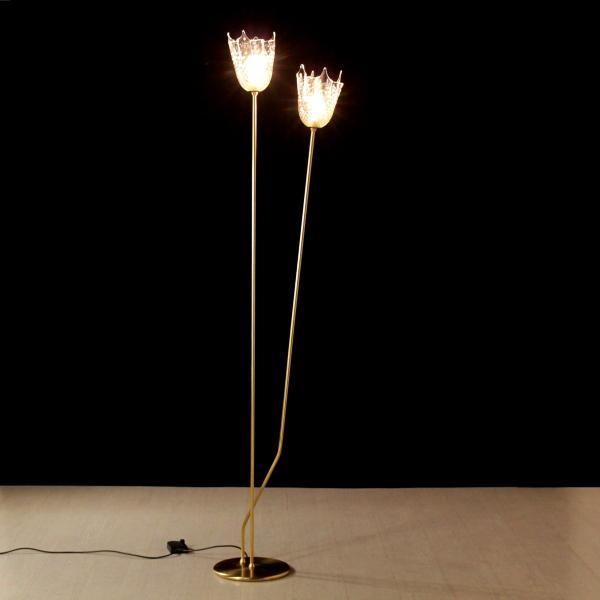 Lampe \
