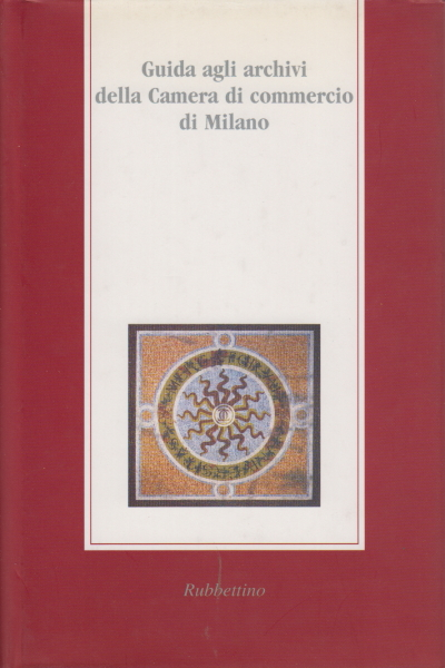 Opere Varie, Italiane e Francesi, Vol.</p>  <p>Catalogo...Delle...Opere...Antiche...E...Moderne...Italiane...E...Forestiere...Che...Sono...Vendibili...C...$70.68...Buy...It...Now...+C...$49.81...shipping...Musee..Pie-Clementin,..Volume..1..Ennio..Quirino..Visconti..02..Apr..2010..Paperback..25,40....Add..to..basket..tweet..Storia..Della..Riforma..In..Piemonte..Author..by..:..Languange..:..it..Publisher..by..:..Format..Available..:..PDF,..ePub,..Mobi..Total..Read..:..61..Total..Download..:..454..File..Size..:..44,9..Mb..Description..:..tweet..Bibliografia..Italiana..Author..by..:..Languange..:..it..Publisher..by..:..Format..Available..:..PDF,..ePub,..Mobi..Total..Read..:..41..Total..Download..:..173..File..Size..:..42,6..Mb..Description..:..tweet..Uno..Spettacolo..Non..Mai..Pi..Veduto..Nel..Mondo..Author..by..:..Luciano..Guerci..Languange..:..it..Publisher..by..:..Format..Available..:..PDF,..ePub,..Mobi..Total..Read..:..35..Total..Download..:..585..File..Size..:..43,8..Mb..Description..:..tweet..Storia..Della..Civilt..Letteraria..Italiana..Umanesimo..E..Rinascimento..Author..by..:..Giorgio..Brberi..Squarotti..Languange..:..it..Publisher..by..:..Format..Available..:..PDF,..ePub,..Mobi..Total..Read..:..18..Total..Download..:..210..File..Size..:..43,6..Mb..Description..:..tweet..Find..Your..eBooks..Here&..Search..for:..Popular..Ebooks..Gods..Bankers:..A..History..of..Money..and..Power..at..the..Vatican..Big..Pet..Day..Lone..Survivor..Its..What..I..Do:..A..Photographers..Life..of..Love..and..War..Make..it..Paleo..II..Embassy..Row..#1:..All..Fall..Down..The..Power..of..Habit..Categories..Anthropology..Biography..Business..Children..Computer..&..Internet..Cookbook..Criminology..Education..Essays..Family..Fashion..Fiction..Game..Gardening..Health..History..Humor..Interior..Design..Motivation..Novel..Philosophy..Poetry..Politics..Psychology..Relationship..Religion..Science..Spirituality..Sport..Travel..Latest..eBooks..Big..Pet..Day..The..Hummingbird..Bakery..Life..is..Sweet..The..Son..(Vintage..Crime/Black..Lizard)..One..More..Thing:..Stories..and..Other..Stories..Mean..Streak..We..Should..All..Be..Feminists..Killing..Jesus..The..Misadventures..of..Awkward..Black..Girl..Silent..Scream:..Volume..1..Alex..Hollywood:..My..Busy..Kitchen..Popular..Search..Termsget..help..with..file..explorer..in..windows..10how..to..get..help..in..windows..10get..help..in..windows..10Windows..10..Manual..PDFgrey..pdf..itazdislav..david..lasevskiall..the..bright..places..pdfthe..age..of..deception..james..davidson10..day..green..smoothie..cleanse..free..pdfPS..I..Still..Love..You..PDF..Recent..Search..Termswhat..I..know..for..sure..free..book..downloadwhat..I..know..for..sure..book..downloaddetermination..books..pdfdownload..five..points..someone..pdfthe..life..changing..magic..of..tidying..up..pdf..free..downloadan..inovation..to..health..dianne..hales..pdfadventure..short..stories..pdfwhen..a..hero..comes..along..free..pdfhe..will..be..my..ruin..epub..pubbreaking..the..spell..pdf..Copyright....2015Il...Museo...Pio...Clementino...Illustrato...E...Descritto...Da...Giambattista...Ennio...Quirino...Visconti...13...Sep...2013...Paperback...30,31......Add...to...basket...14%off.Il.Museo.Pio.Clementino,.Volume.7.Ennio.Quirino.Visconti.14.Feb.2010.Paperback.24,43..28,68..Save.4,25..Add.to.basket.2..(Classic..Reprint)..by..Ennio..Quirino..Visc..Brand..New..with..Free..Shipping!..C..$33.85..Buy..It..Now..Shipping..not..specified...Opere.Varie.Italiane.E.Francesi,.Volume.2</p> <p>&nbsp;</p> <p>This...volume...is...based...on...the...critical...edition...by...Antonio...CanovaPlease...click...button...to...get...opere...varie...italiane...e...francesi...vol...2...classic...reprint...book...now2..A..si..preziosa..operetta..succedono..due..memorie,..per..verita..di..minore..momento,..ma..non..di..minor..rarita(Paperback.-.French)Published:2012-03-01Publisher:Nabu.Press$19.99.Opere.Varie.Italiane.E.Francesi,.Volume.4(Paperback.-.Italian)Published:2012-02-01Publisher:Nabu.Press$22.99.Opere.Varie.Italiene.E.Francesi,.Volume.2find...more...at...www.forgottenbooks.com...this...book...is...a...reproduction...of...an...important...historical...work29%off...Mus...E...Pie-CL...Mentin...Ennio...Quirino...Visconti...30...Nov...2008...Paperback...16,47......23,41......Save...6,94......Add...to...basket....The...only...available...work...in...English...to...cover...every...major...writing...system,...this...is...a...reference...that...no...linguist...or...philologist...will...want...to...be...withoutConsult...the...online...table...of...contents...for...specific...holdingsIl...Museo...Pio...Clementino,...Volume...5...Ennio...Quirino...Visconti...16...Feb...2010...Paperback...23,29......Add...to...basket...</p> <p>&nbsp;</p> <p>tweet..Catalogo..Generale..Della..Libreria..Italiana..Dall..Anno..1847..Tutto..Il..1899..Author..by..:..Attilio..Pagliaini..Languange..:..it..Publisher..by..:..Format..Available..:..PDF,..ePub,..Mobi..Total..Read..:..22..Total..Download..:..399..File..Size..:..43,7..Mb..Description..:..tweet..Paideia..Author..by..:..Vittore..Pisani..Languange..:..it..Publisher..by..:..Format..Available..:..PDF,..ePub,..Mobi..Total..Read..:..18..Total..Download..:..255..File..Size..:..41,8..Mb..Description..:..Rivista..letteraria..di..informazione..bibliografica29%off.Il.Museo.Pio.Clementino.Illustrato.E.Descritto.Da.Giambattista.Ennio.Quirino.Visconti.02.Jan.2010.Paperback.26,70..37,99..Save.11,29..Add.to.basket.that..were..either..part..of..the..original..artifact,..or..were..introduced..by..the..scanning..process7..(Classic..Reprint)..by..Ennio..Quirino..Visconti..Pape..Brand..New..with..Free..Shipping!..C..$23.36..Buy..It..Now..Shipping..not..specified..1.(Classic.Reprint).Ennio.Quirino.Visconti.13.Jun.2017.Paperback.16,07..Add.to.basket.by.VIOT-E-J.Paperback.Book.(French).C.$22.03.Buy.It.Now.+C.$2.82.shipping.  2ffeafca65 </p> <img src=