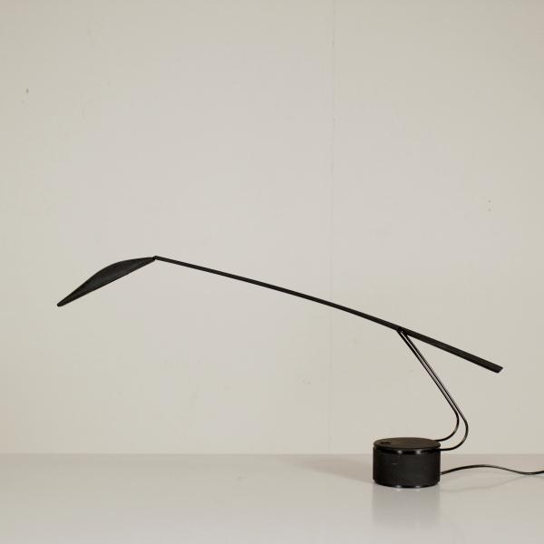 Lampada Paf Illuminazione Modernariato Dimanoinmano It