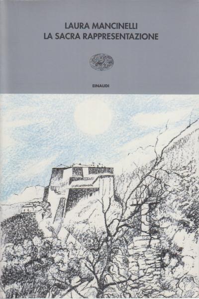 LE PAROLE TURCHINE. Illustrazioni di Giovanni Tribaudino
