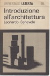 Introduction to the architecture
