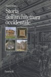 L'histoire de l'architecture occidentale