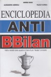 Enciclopedia ANTI BBilan