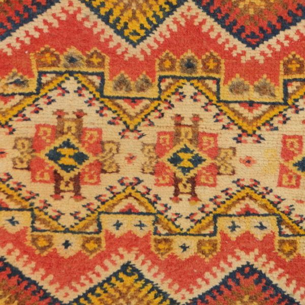 teppich berber marokko teppiche antiquit ten. Black Bedroom Furniture Sets. Home Design Ideas