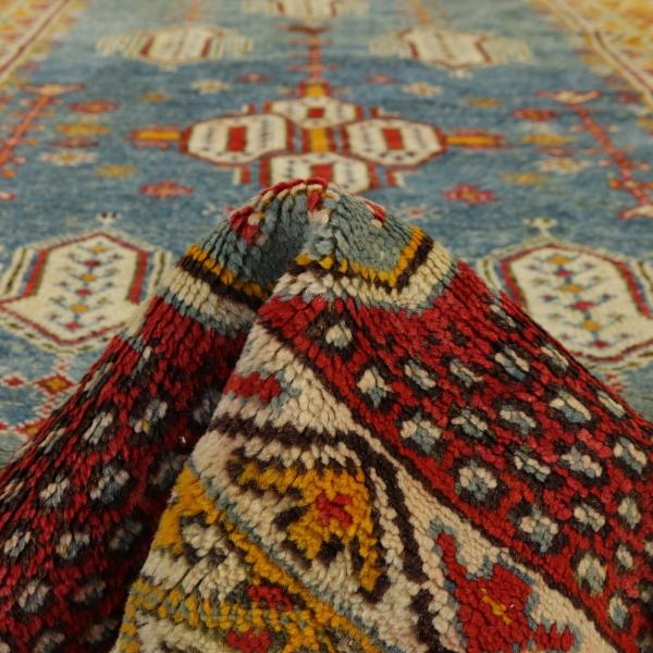 Tappeto Berbero - Marocco - Tappeti - Antiquariato ...