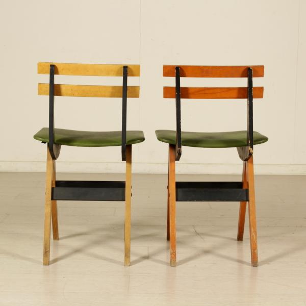 st hle reguitti st hle modernes design. Black Bedroom Furniture Sets. Home Design Ideas