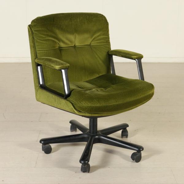 fauteuils ann es 70 80 fauteuils design moderne. Black Bedroom Furniture Sets. Home Design Ideas