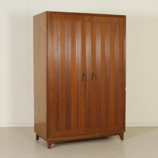 meuble ann es 50 60 meubles design moderne. Black Bedroom Furniture Sets. Home Design Ideas