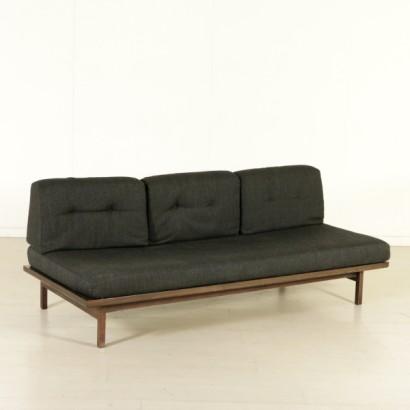 Sofa 60er jahre sofas modernes design for Couch 60 jahre