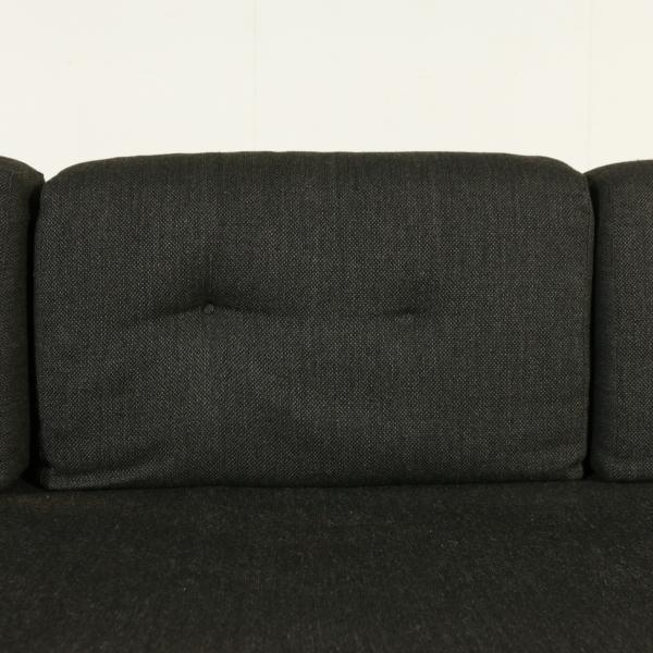 Divano anni 60 divani modernariato for Divano particolare