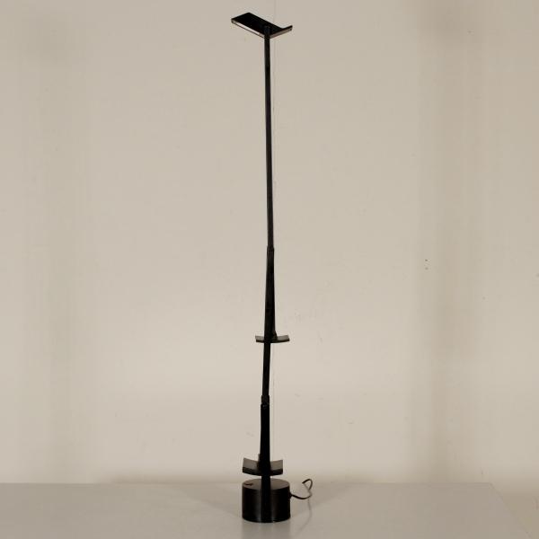 Lampada Artemide - Illuminazione - Modernariato - dimanoinmano.it