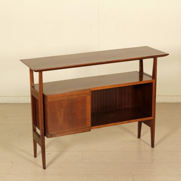 meuble ann es 50 meubles design moderne. Black Bedroom Furniture Sets. Home Design Ideas