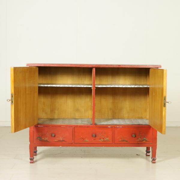 aparador de estilo chino muebles de estilo bottega del