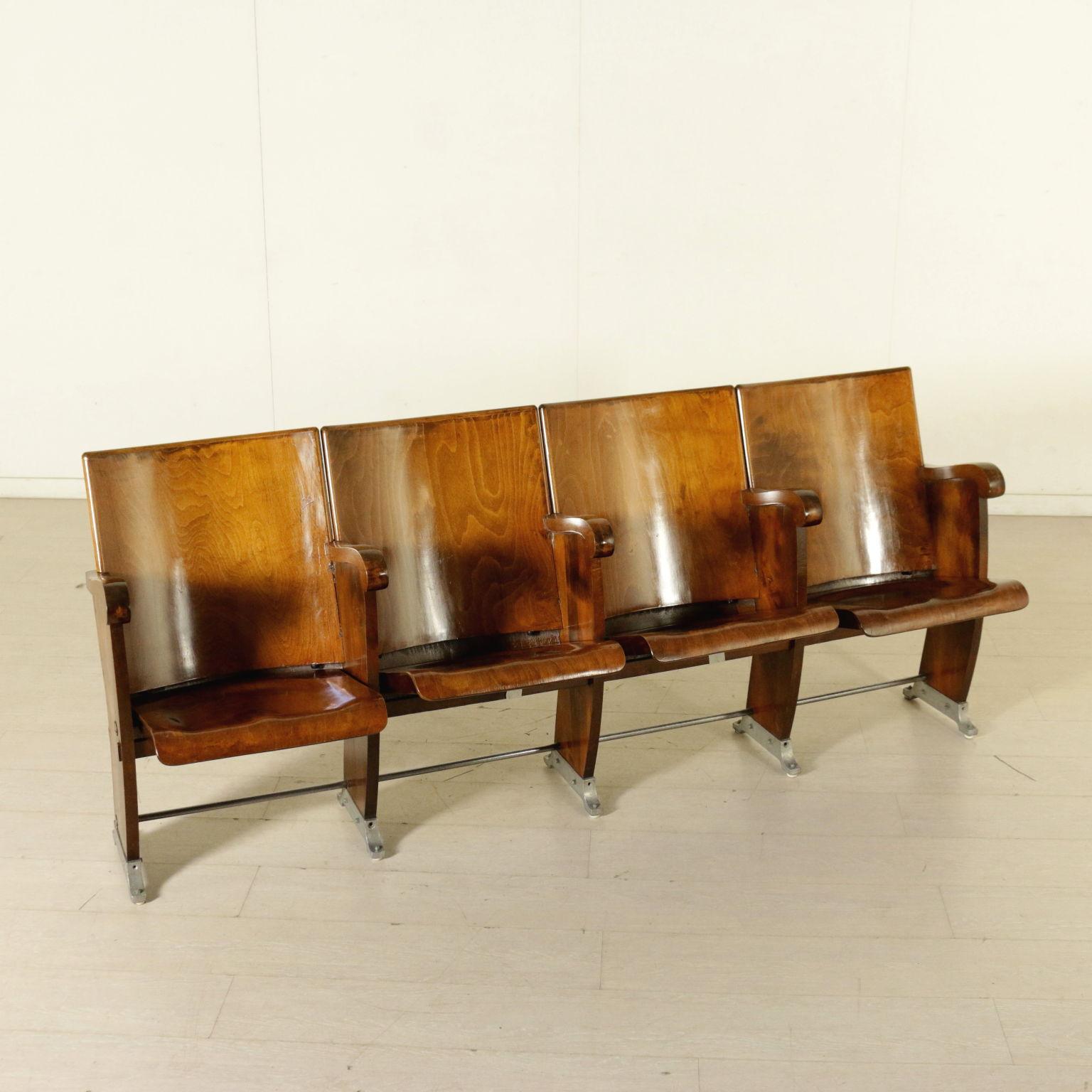 chaises de cinema fauteuils design moderne. Black Bedroom Furniture Sets. Home Design Ideas