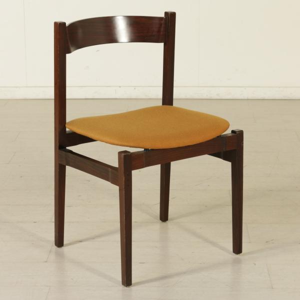 Sedie cassina sedie modernariato for Cassina sedie