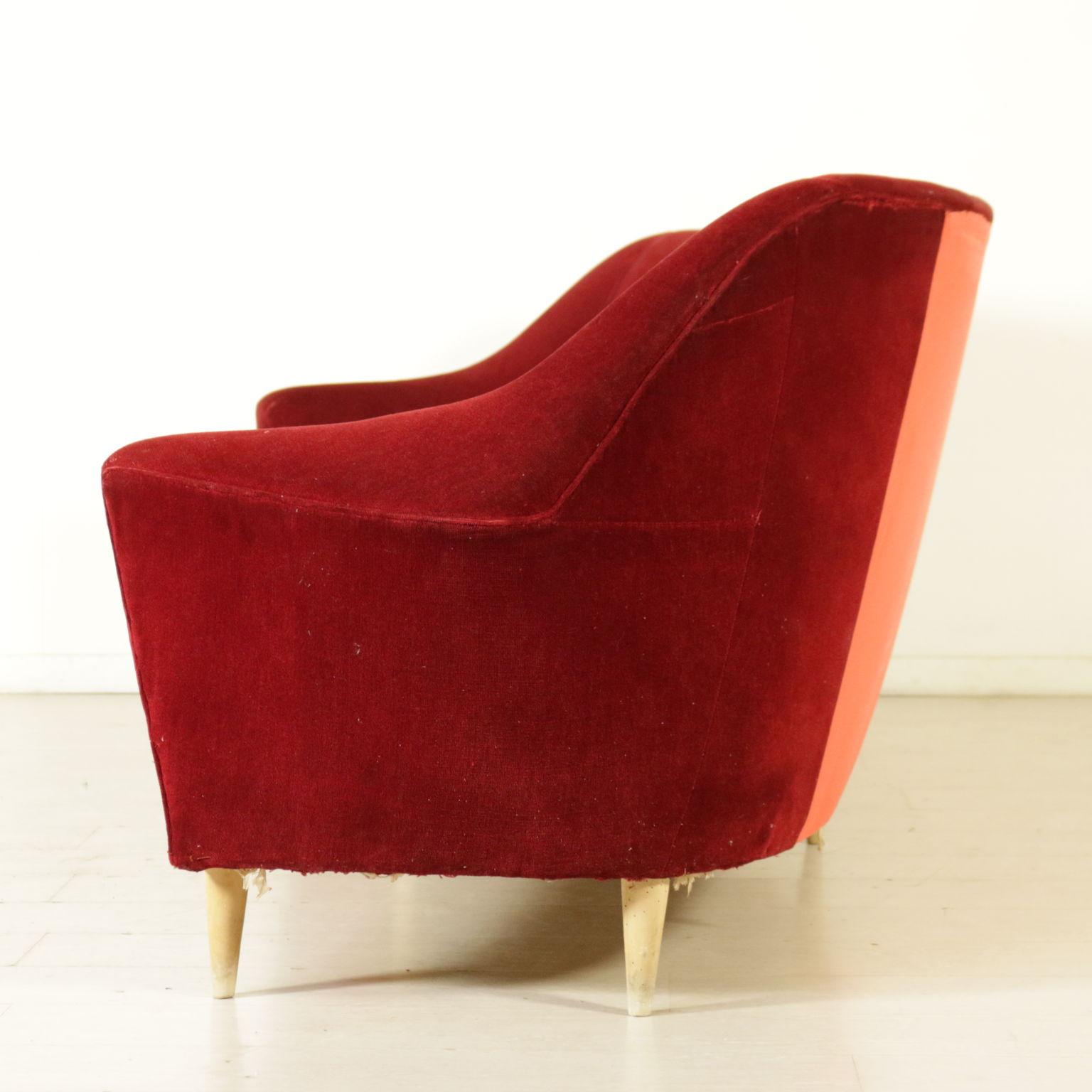 canap ann es 50 canap s design moderne. Black Bedroom Furniture Sets. Home Design Ideas