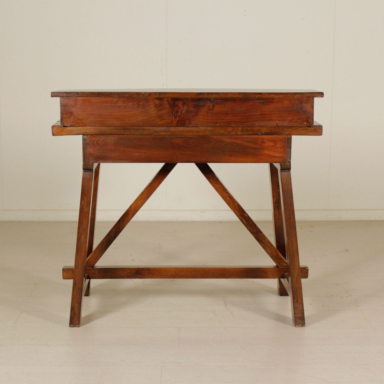 Estilo de escrita mobili rio elegante bottega del 900 - Estilos de mobiliario ...