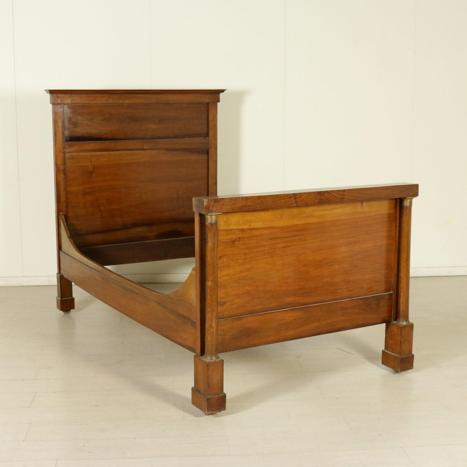 Testate letto singolo 28 images testate letto singolo in legno dal design in stile shabby - Testate letto shabby ...