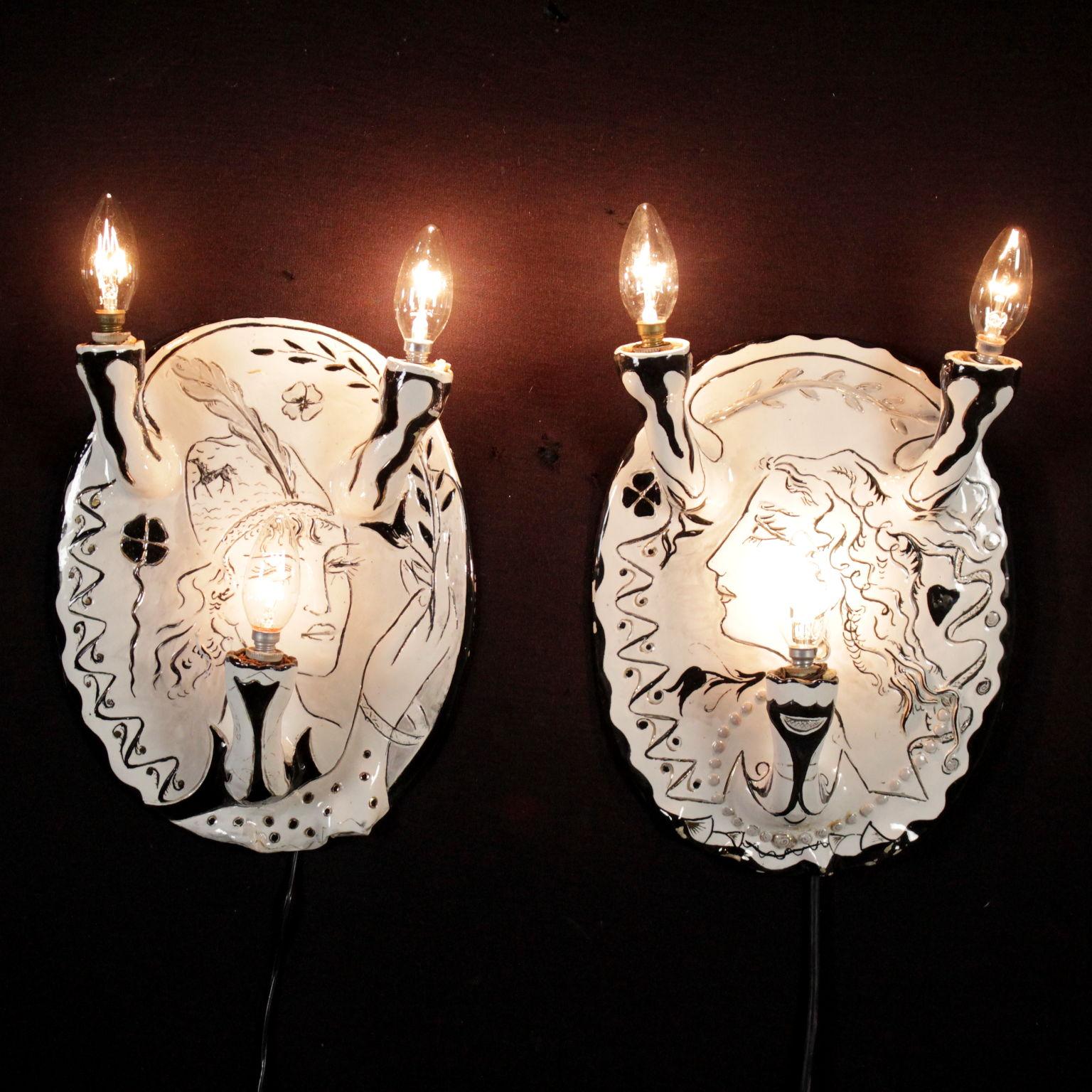 Lampen 70 80 jahre beleuchtung modernes design for Lampen 90er jahre