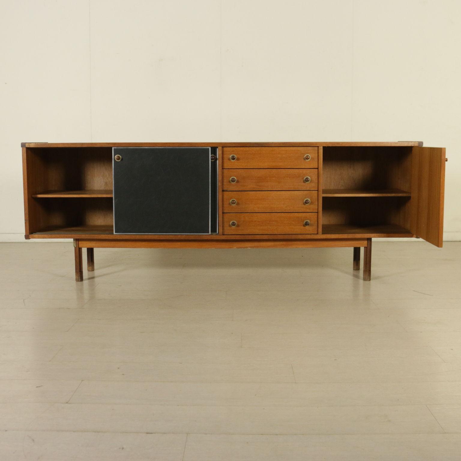 A sideboard of the 60s furniture modern design for 60s furniture design