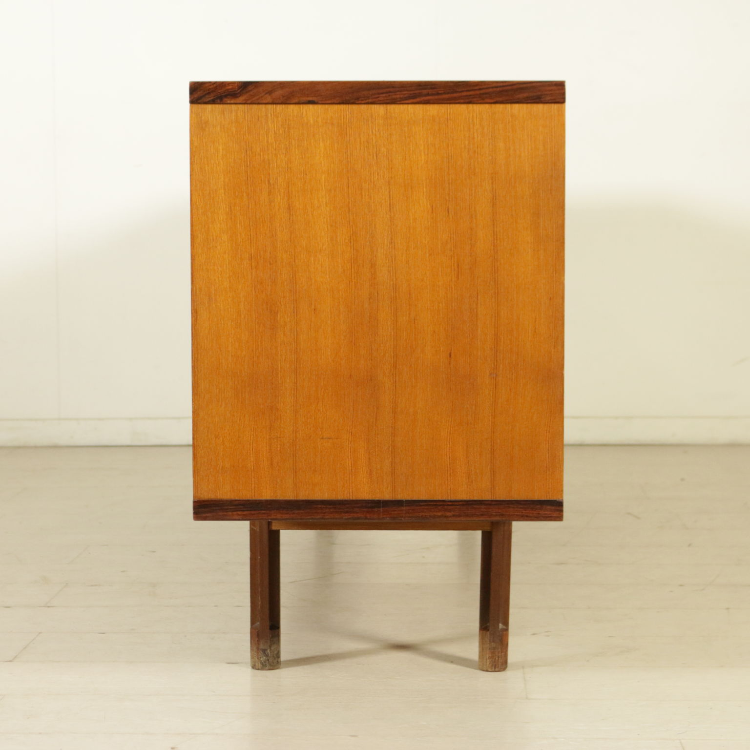 A Sideboard Of The 60s