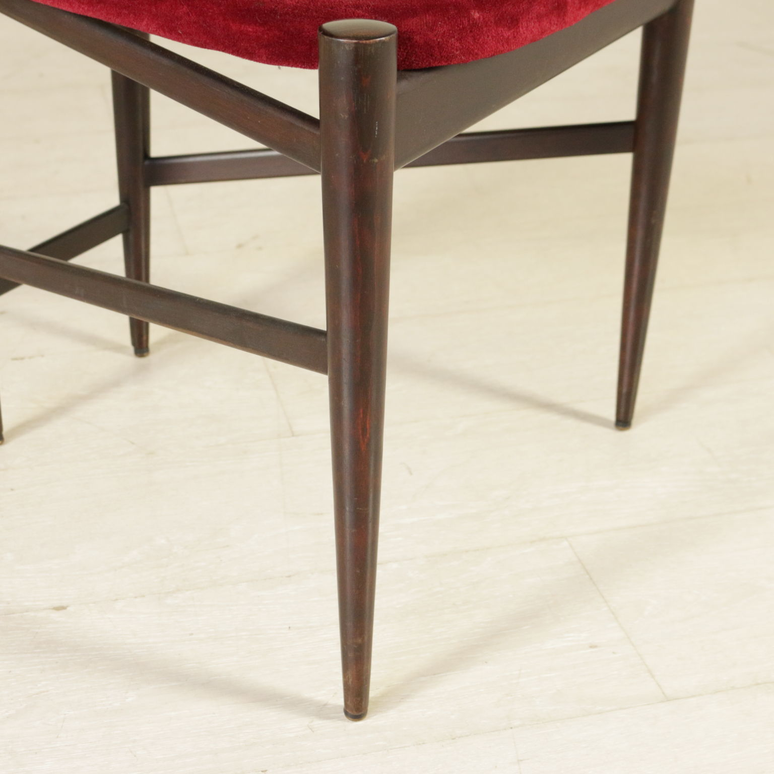 Chairs 50's - Chairs - Modern design - dimanoinmano.it