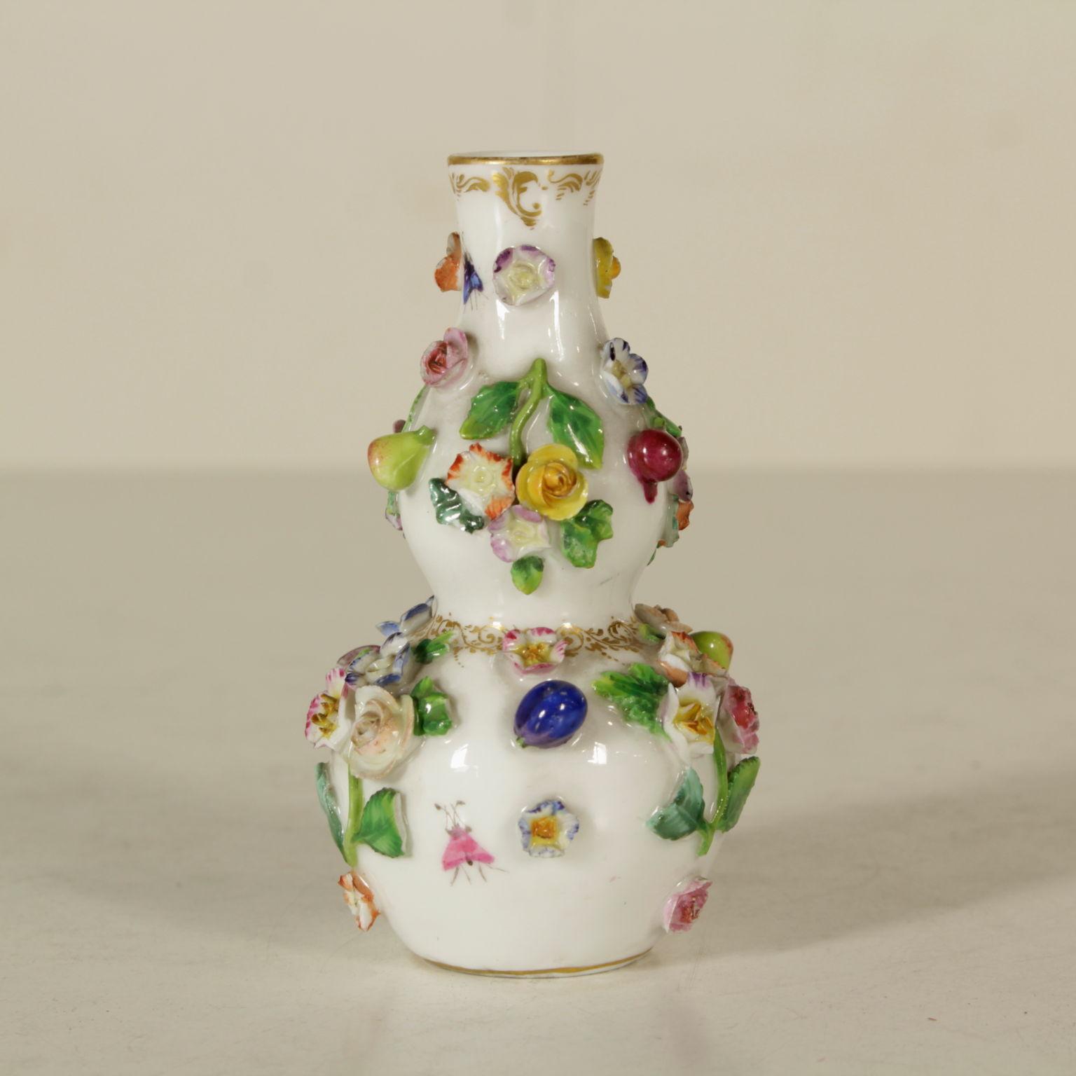 Meissen Keramik: Antiquitäten