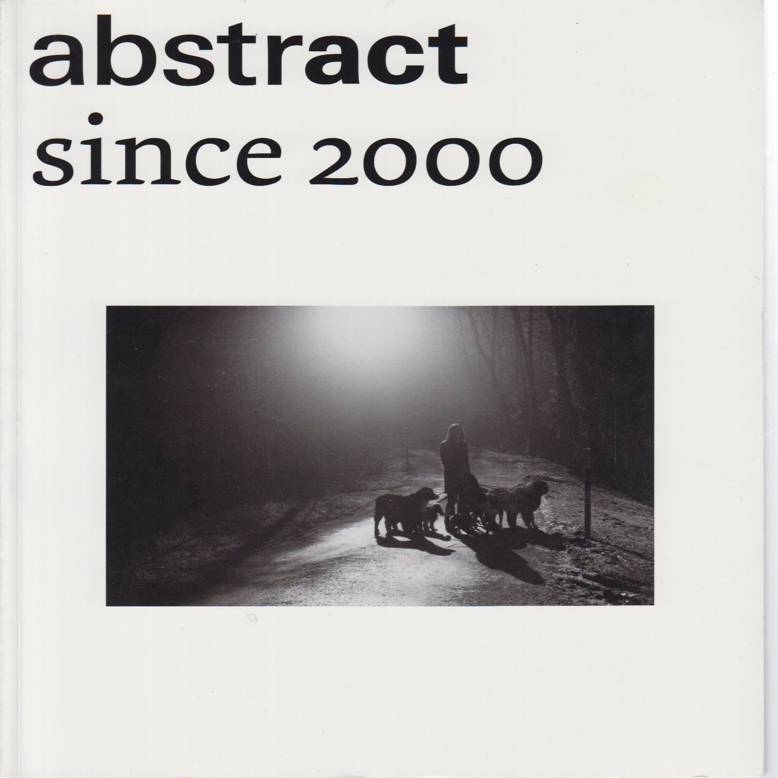 Abstract since 2000, the AA.VV.
