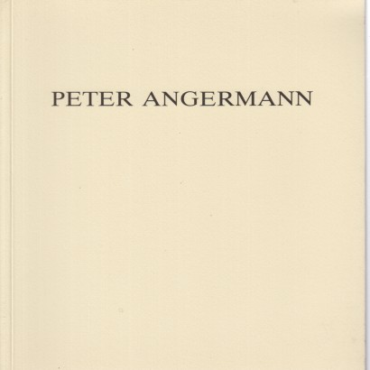 Peter Angermann
