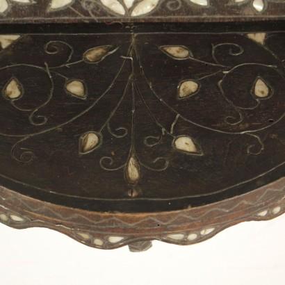 Mensola da parete oggettistica bottega del 900 for Oggettistica particolare