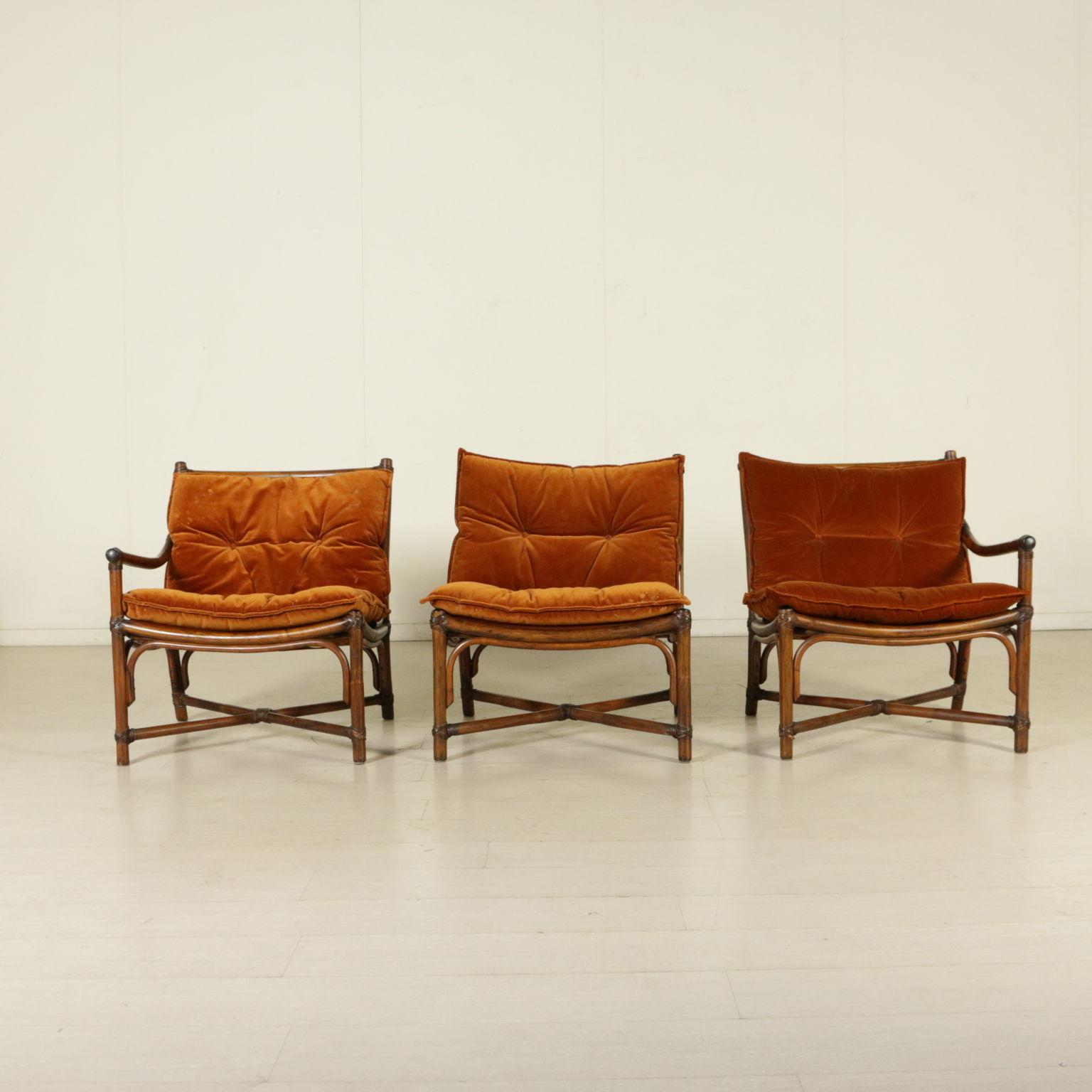 emejing canap ann e 70 pictures. Black Bedroom Furniture Sets. Home Design Ideas