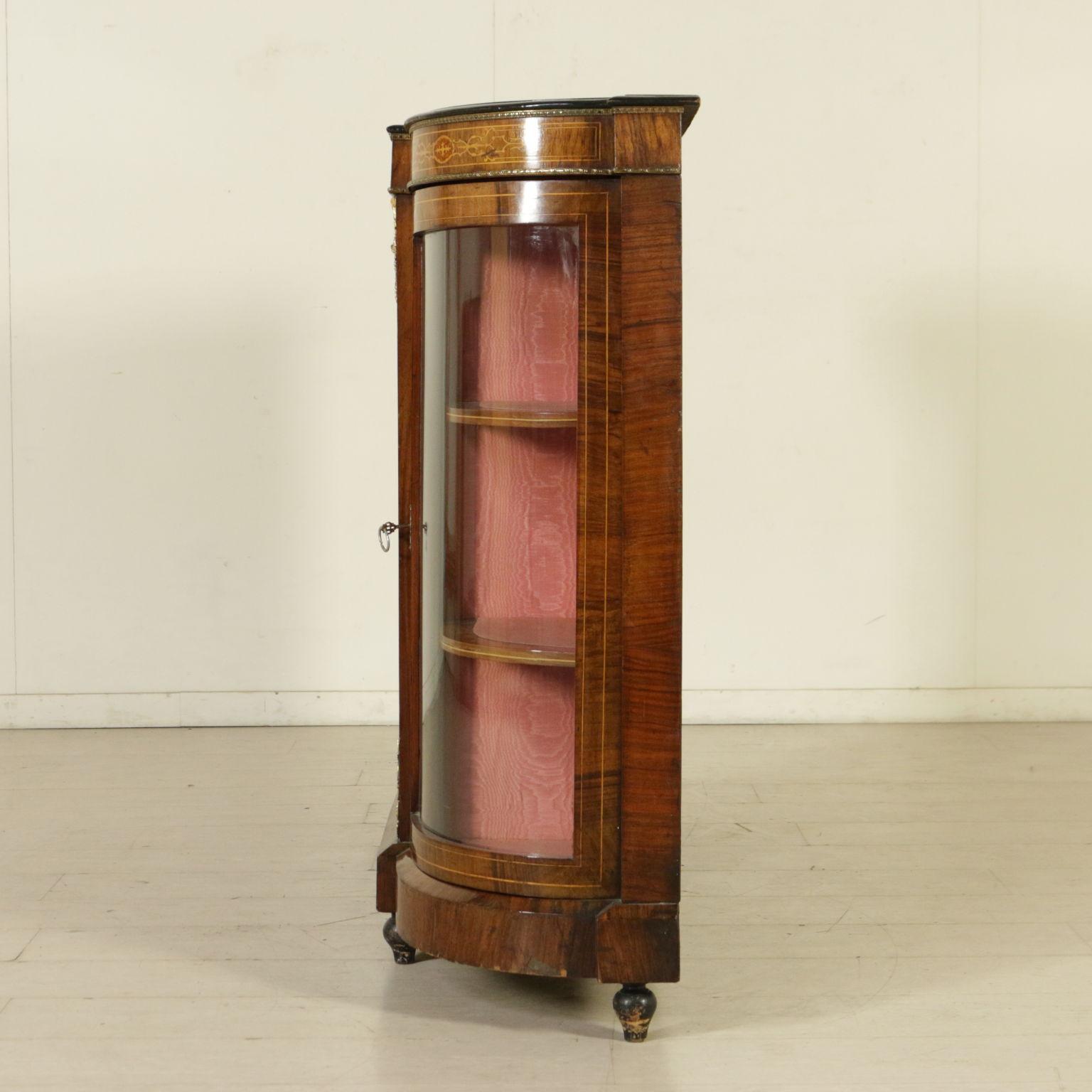 servante trifold beliefs antiques. Black Bedroom Furniture Sets. Home Design Ideas