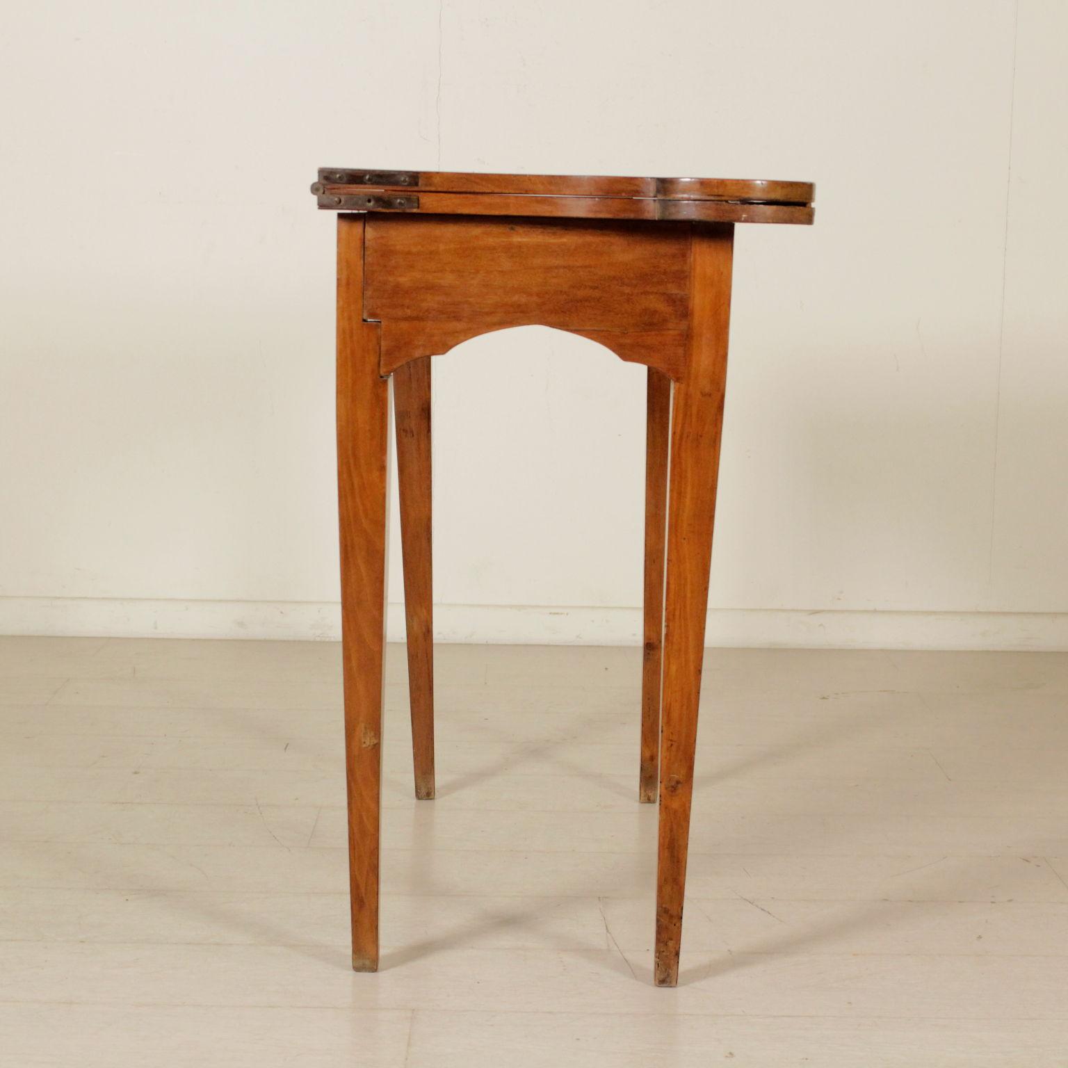 Tavolo da gioco tavolini antiquariato - Blokus gioco da tavolo ...