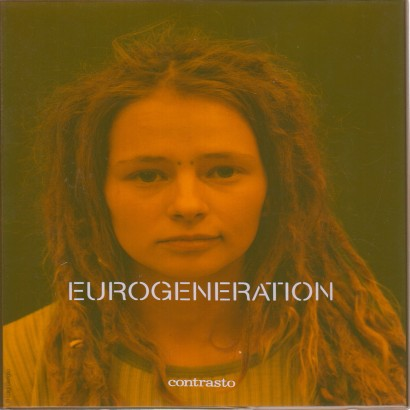 As announced, eurogeneration