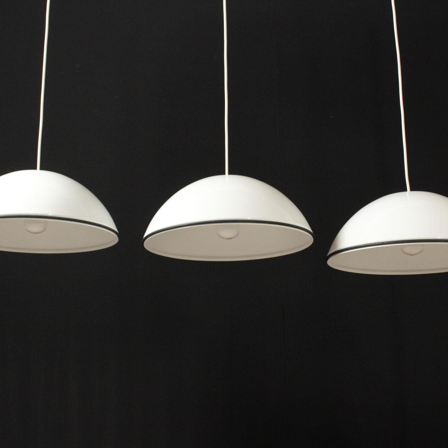 lampade achille castiglioni illuminazione modernariato ForLampade Castiglioni