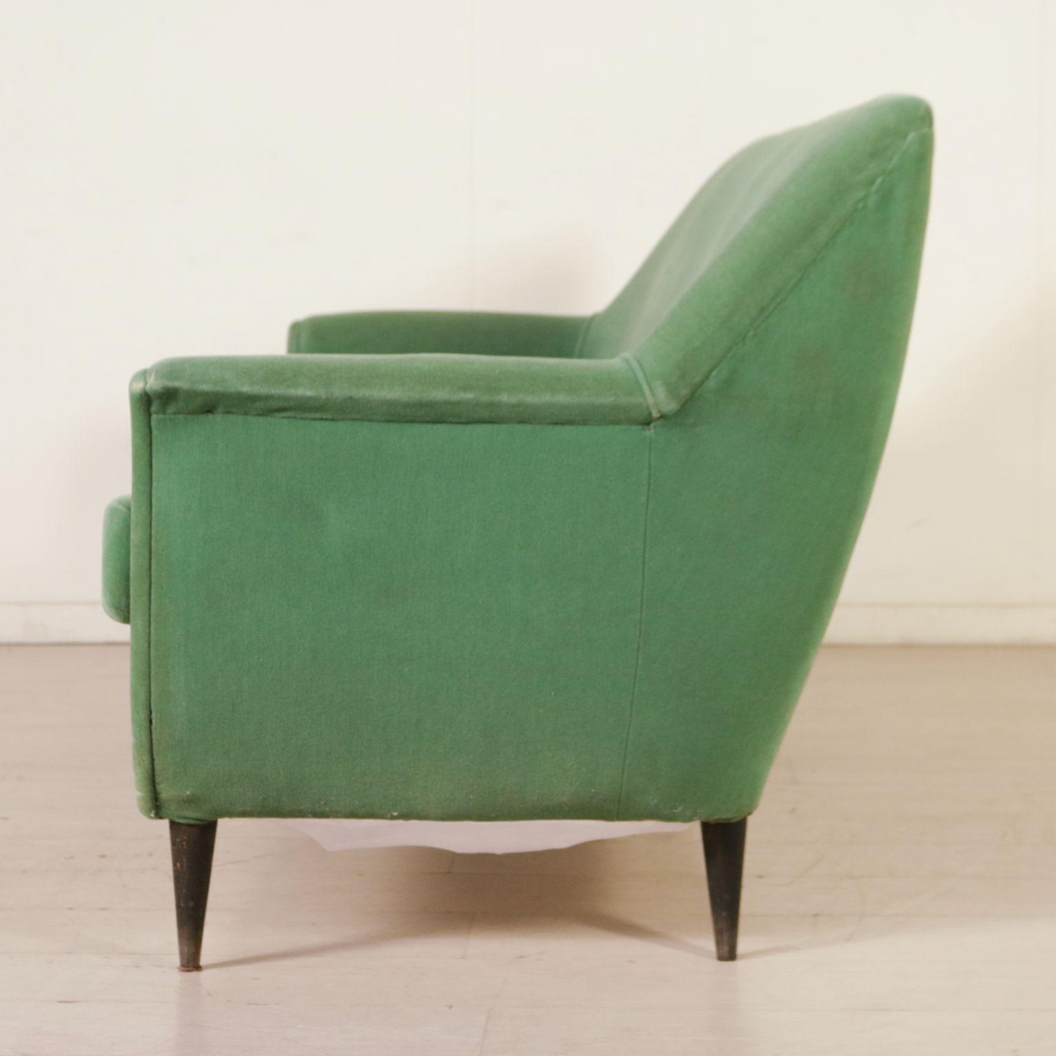 Sofa 50er und 60er jahren sofas modernes design for Sofa 50er 60er