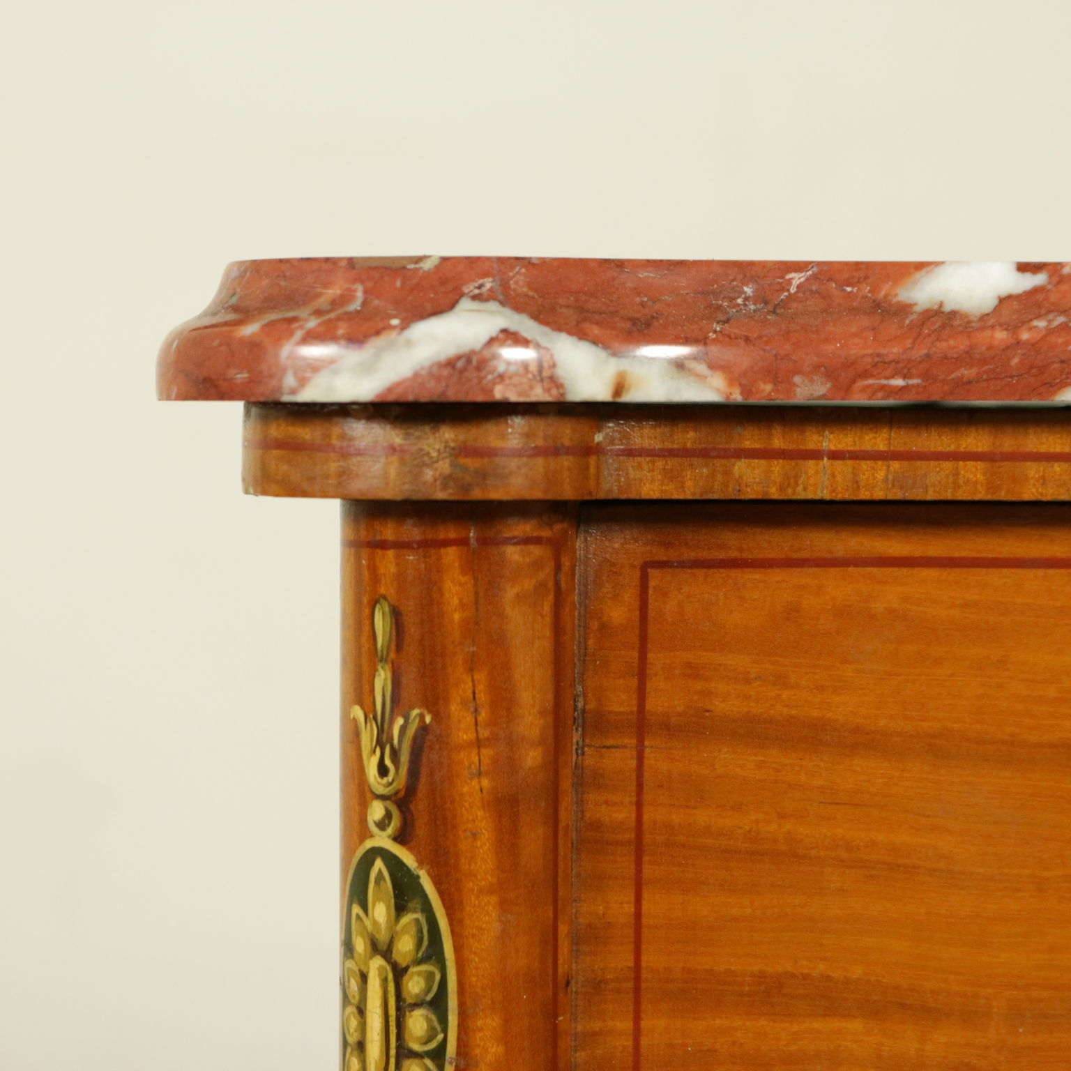 Tische blumenk bel couchtische antiquit ten for Tische couchtische