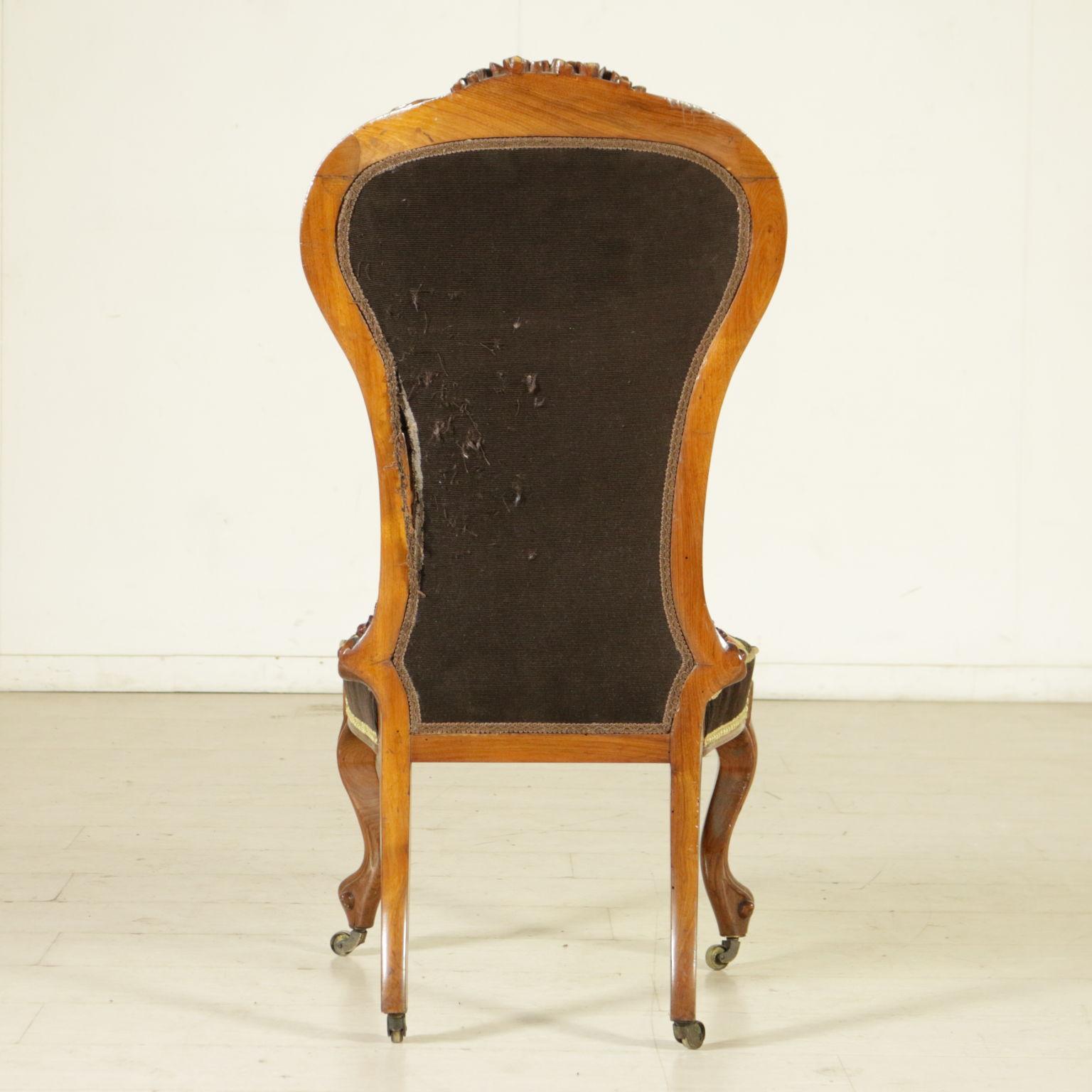 Stuhl französisch StühlenSesselnSofas Stuhl StühlenSesselnSofas französisch französisch Stuhl Stuhl auf auf StühlenSesselnSofas auf Yybf76gv
