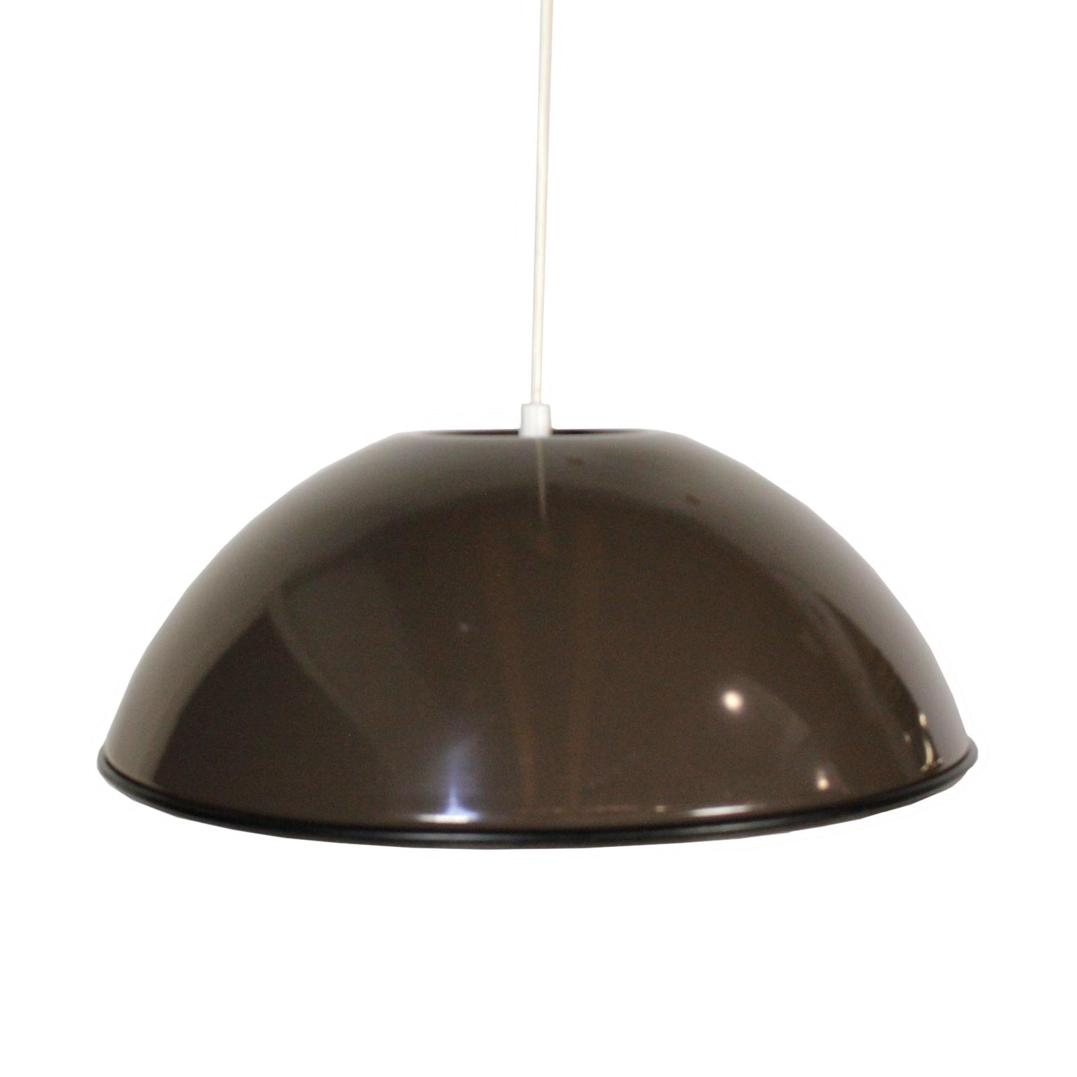 Lampada Achille Castiglioni - Illuminazione - Modernariato ...